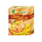 Slimming Milk Tea ( Lot of 3)