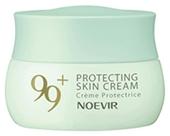 NOEVIR- 99+ Protecting Skin Cream