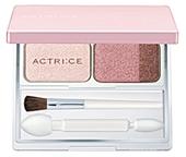 Noevir- Actrice Eye Color Beige Pink (New)