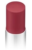 NOEVIR- Actrice Lipstick Maroon Red