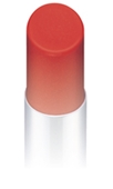 Noevir- Actrice Lipstick CR03