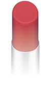 Noevir- Actrice Lipstick PK 02