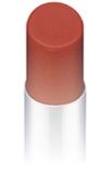 Noevir- Actrice Lipstick RD03