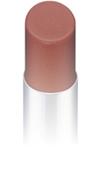 Noevir- Actrice Lipstick RS02