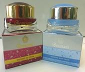 Beausani Whitening Cream Set