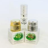 Feiya Whitening Cream Set