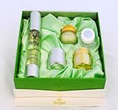 Feiya Whitening Gift Set .