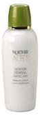 NOEVIR- NHS Moisture Lotion