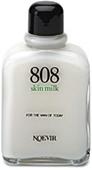 Noevir 808 Skin Milk, For Men