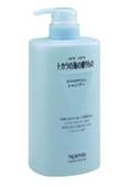 Noevir Tokara Sea Mineral Shampoo