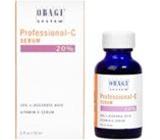 Obagi Professional C Serum 20% Strength