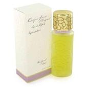 Quelques Fleurs Perfume Vaporisateur EDP 1.fl.oz