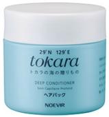 NOEVIR- Tokara Deep Conditioner N