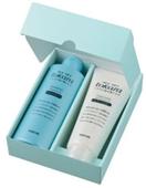 NOEVIR- Tokara Shampoo& Condition Gift Set N