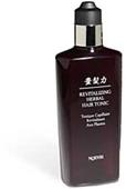 NOEVIR- Revitalizing Herbal Hair Tonic