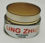 Lingzhi Whitening Cream ( Japan )