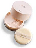 Noevir- Face Powder Lucent