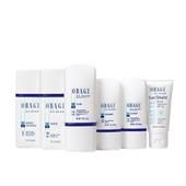Obagi Nu Derm Travel Set (normal / Dry Skin)