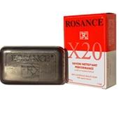 Rosance X20 Lightening Soap 200g