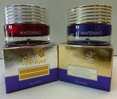 Vionna Whitening Cream Set (2 pcs)